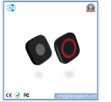 High Quality Qi Mini Magnetic Wireless Fast Charger Pad