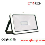 Ctorch 2016 New Ultrathin Dispersion Chip LED Project Light 10W