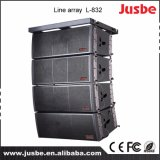 12 Inch 3 Way Professional Outdoor Sound PA System Audio Speaker Line Array
