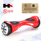 Mini Smart Self Balance Electric Scooter Electric Self Balance Board