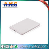 Desktop NFC RFID Reader RFID NFC Reader for Person Management