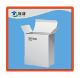 OEM Custom Printed Corrugated Packaging Carton Boxes