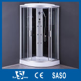 100X100cm Cheap Massage Shower Rooms