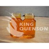 King Quenson Fungicide Manufacturer Isoprothiolane 98% Tc (40% WP, 400 g/L EC)