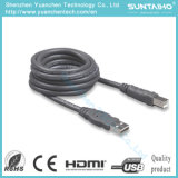 Top Selling Male to Female USB Printer Cable