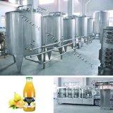 Rotary Type Automatic Bottle Sealing Machine