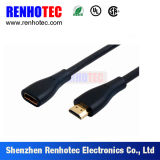 HDMI High Speed Full HDMI Cable Black