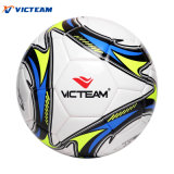 Firmly Waterproof Soccer Ball with Butyl Bladder