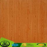 China Wood Grain Decorative Paper Manufacturer