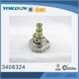 3408324 PT Pump Engine Nta855 Actuator