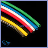 135 Degrees Heat Resistant Heat Shrinkable Polyolefin Tubing