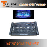 DMX512 Dimmer Stage Lighting Console