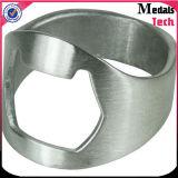 New Design Bottle Opener Ring (MTBO023)