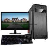 DJ-C005 17 Inch Corei5 OEM Desktop Computer