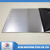 A240 / A480 201 304 316 Stainless Steel Plate