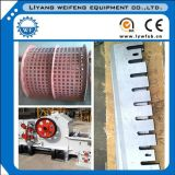 Wood Chipper Screen, Chipper Blade Spare Parts