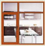 Aluminium Windows Doors, Window and Door