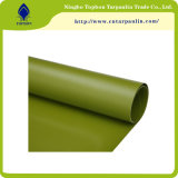 PVC Cold Laminated Tarpaulin Waterproof Fabric Tarp