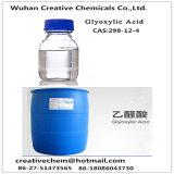 Pharmaceutial Intermediate Glyoxylic Acid CAS: 298-12-4