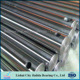 Homemade Hardened Chrome Steel Pipe CNC Linear Shaft 80mm (WCS80 SFC80)