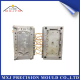 Custom Medical Rubber Part Molded Precision Plastic Injection Molding Mold