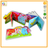 High Quality Children Hardcover Picture Book Printing