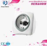 Famous Brand Magic Mirror Skin Scan Automatic Analysis System