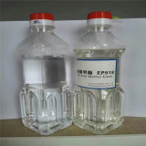 Plasticizer for Plastic Track, Epoxidized Soybean Oil (ESO) , Plasticizer for High Transparent PVC Products