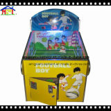 Indoor Amusement Game Machine Football Boy