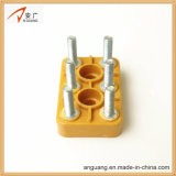 High Quality DMC Material for Electrical Motor Terminal Block