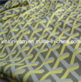 Blouse Designs New Fashion Chiffon Fabric for Dress