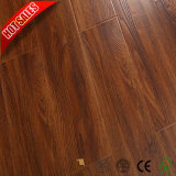 12mm 8mm V Groove Marble Laminate Flooring