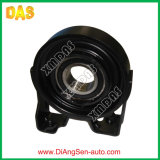 Auto/Car Replacement Truck Center Bearing for VW (1000008900022)