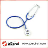 Medical Dual Head Stethoscope for Adult
