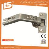 High Quality Cabinet Concealed Hinge (BT408B)