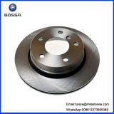 Auto Parts for Audi VW OEM Different Car Brake Disc