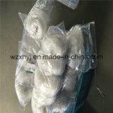 "0.80mmx5 1/2""X50mdx100m Nylon Monofilament Fishing Net"