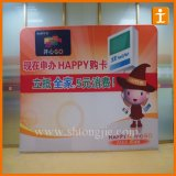 Multifunctional Advertising Custom Trade Show Banners (tj-05)