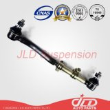 Opel Steering Parts Rod Assembly 322173