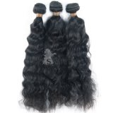 Wholesale Price Human Hair Malaysian Human Hair Extension