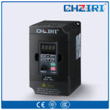 Chziri AC Drive for Packing Machine Zvf330-M1r5s2SD