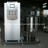 Milk Pasteurizer for Sale Dairy Processing Equipment