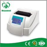 My-B041 30 Channels ESR Analyzer
