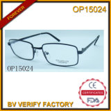New Trend Simple&Frivolous Frame Optical Glasses (OP15024)