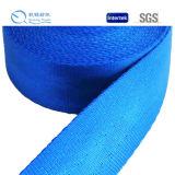 High Temperature Resistant Low Shrinkage Nylon Webbing