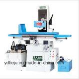 Surface Grinding Machine (MY820)