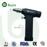Neuro Surgical Products (System1000)