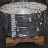 Galvanized Steel Strips, Slitting Coils for Cable Amouring (ASTM Standard)
