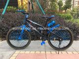 2017 Hot Sales Bicycle 20 Inch Kb140