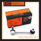Stabilizer Link for Honda CRV Rd1 52320-S10-A00